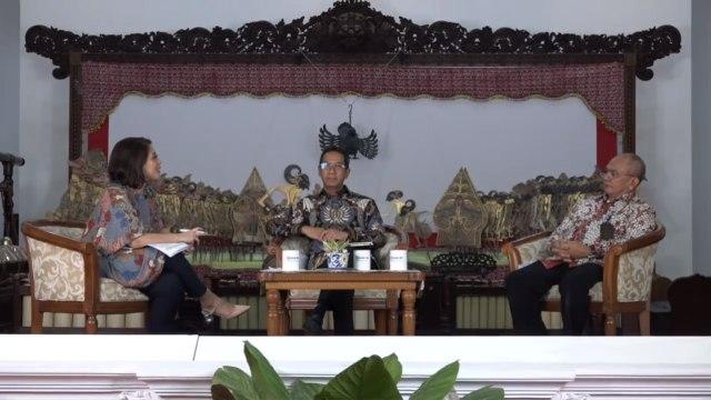 Peran BRI Dukung Budaya dan UMKM Indonesia (128901)