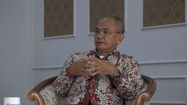 Penantian Panjang Kembalinya Ribuan Benda Pusaka Indonesia dari Belanda  (235374)