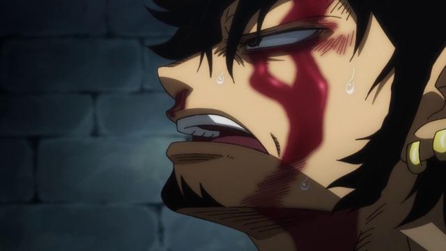 Review 'One Piece' 951: Persiapan Menuju Onogashima (87641)