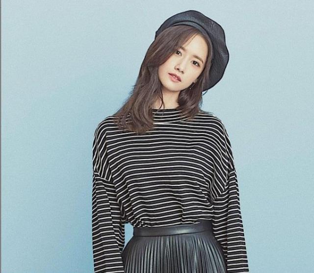 Yoona SNSD akan Bermain di Drama Hush, Ini Fakta dari Dramanya! (191274)