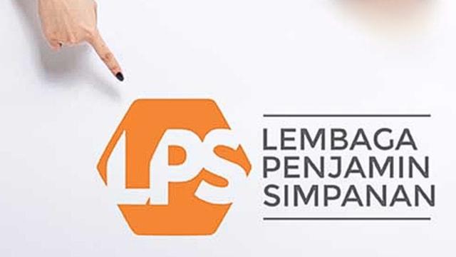 LPS: Simpanan Perbankan Tumbuh Stabil dan Likuiditas Terjaga (15250)