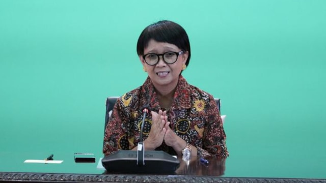 Profil Bank Aladin Syariah yang Baru Ganti Nama, Anak Menlu Ditunjuk Jadi CEO (363896)