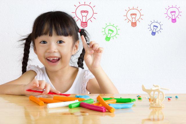 Kiat Dukung Potensi Prestasi Anak Generasi Maju (87135)