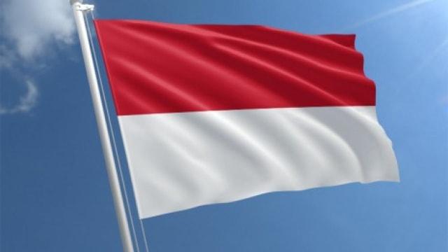 Lirik Lagu Indonesia Raya 2 Stanza dan Waktu Pertama Kali Dinyanyikan (81818)