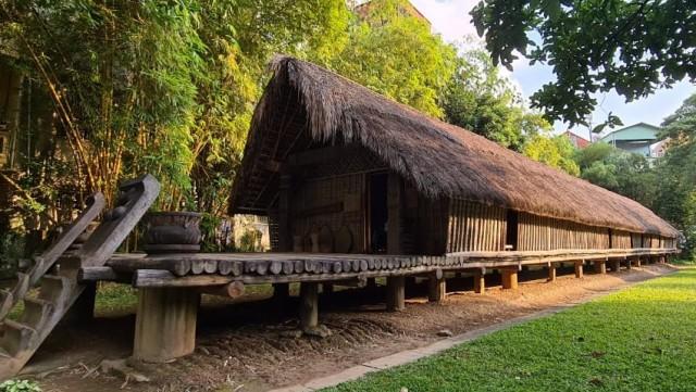 3 Fakta Unik 'Saudara Jauh' Orang Minang di Vietnam (360568)
