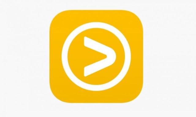 Ganool Dan Lk21 Digantikan 3 Situs Streaming Berkualitas Ini Daftarnya Kumparan Com