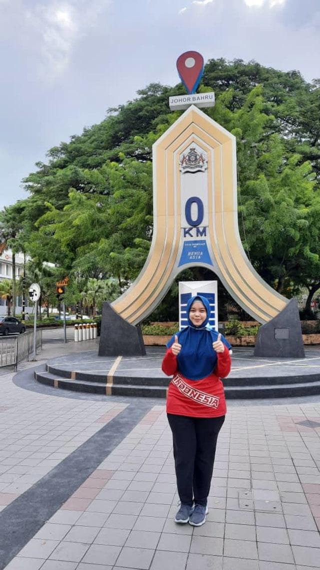 Fakta Menarik tentang Negeri Johor, The Jewel of Malaysia (199044)