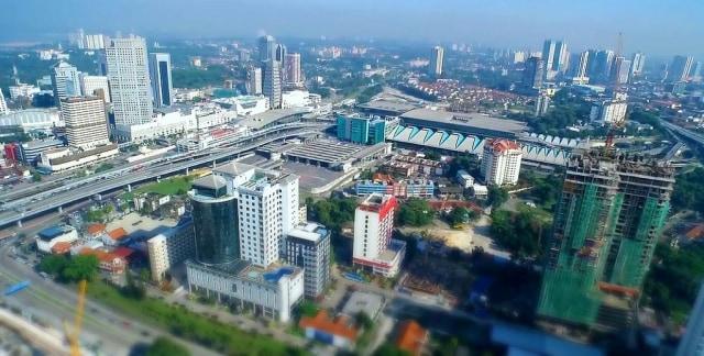 Fakta Menarik tentang Negeri Johor, The Jewel of Malaysia (199043)