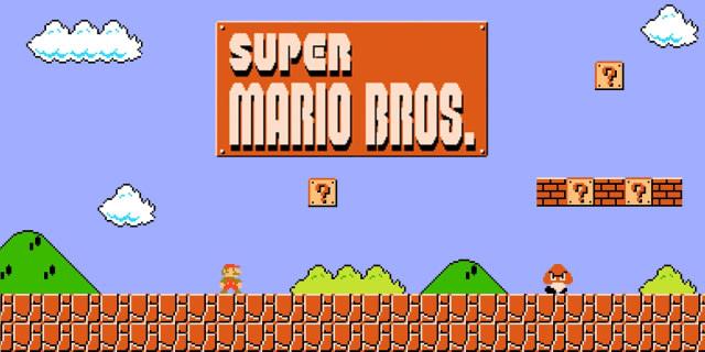 Fakta Super Mario Bros 3, Game yang Terjual Seharga Rp 2,2 Miliar (218746)