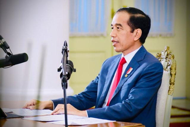 Anggota Komisi VIII: Jika Fachrul Razi Dicopot, Menag Baru Harus Paham Kemenag (626304)