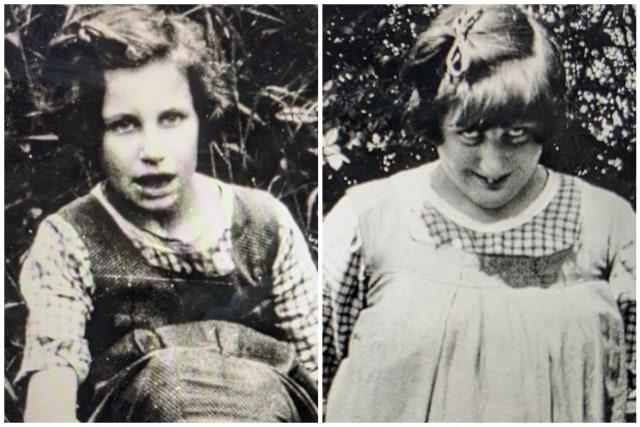 Misteri 2 Sepupu Ratu Elizabeth II yang Hidup di Rumah Sakit Jiwa (30662)