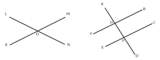 Kunci Jawaban Soal Kelas 4 Tema 5 Subtema 3 Pembelajaran 4 (140294)