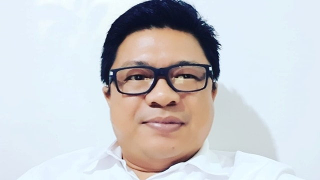 Sidang Benur Edhy Prabowo, Jaksa Ungkap Nama Fahri Hamzah dan Azis Syamsuddin (2)