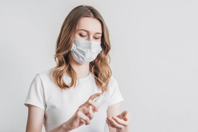 Pandemic Fatigue dan Cara Mengatasinya (261635)