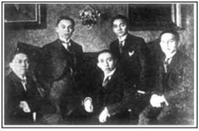 Perhimpunan Indonesia Organisasi Anak Bangsa Pertama (185957)