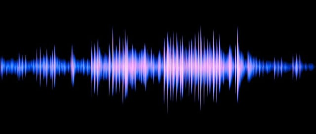 Gelombang Elektromagnetik: Spektrum, Manfaat dan Sifat (207954)