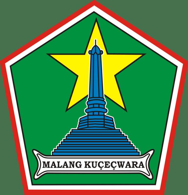 Pendapatan Asli Daerah Stabil di Tengah Pandemi, KPK Apresiasi Pemkot Malang (8230)