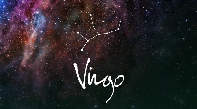 Ramalan Zodiak Hari Ini 27 November, Leo Lagi Dapat Perhatian  (104741)