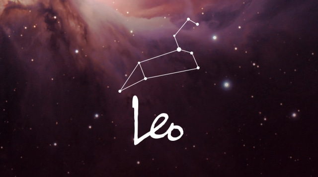 Ramalan Zodiak Hari Ini 27 November, Leo Lagi Dapat Perhatian  (104740)
