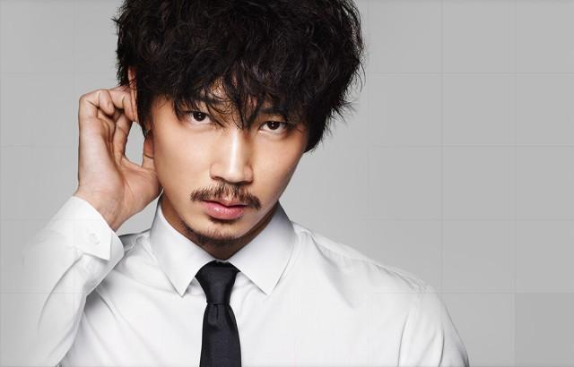 Banyak Fans yang Akan Patah Hati Kalau 7 Aktor Jepang Ini Menikah (67046)