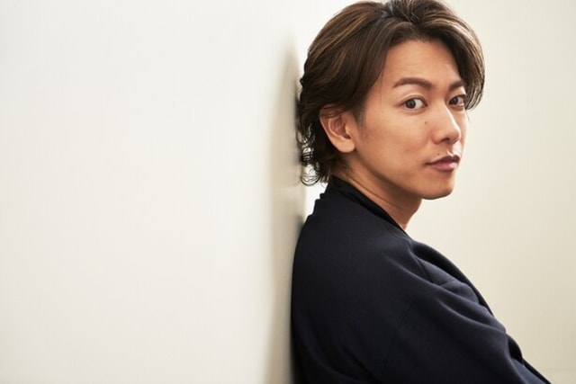Banyak Fans yang Akan Patah Hati Kalau 7 Aktor Jepang Ini Menikah (67052)