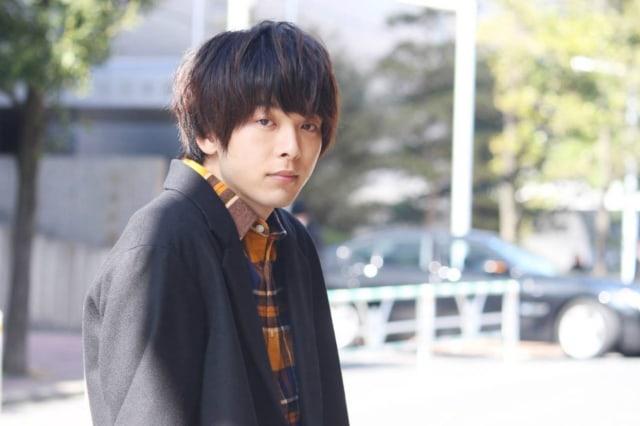 Banyak Fans yang Akan Patah Hati Kalau 7 Aktor Jepang Ini Menikah (67048)