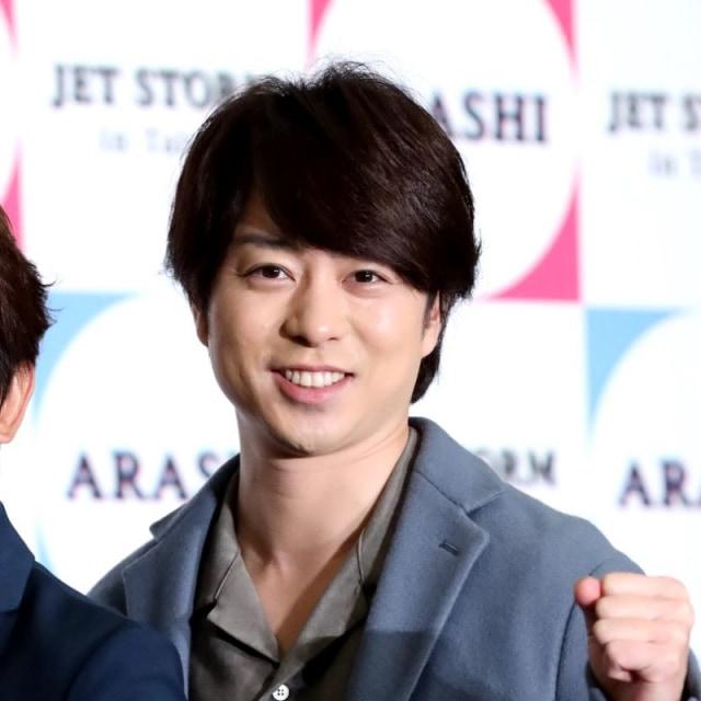 Banyak Fans yang Akan Patah Hati Kalau 7 Aktor Jepang Ini Menikah (67047)