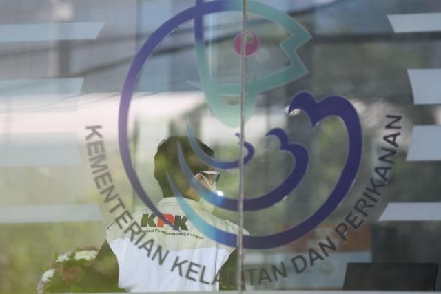 KSP Bicara Kriteria Menteri KP: Berintegritas dan Punya Rekam Jejak di Kelautan (167928)