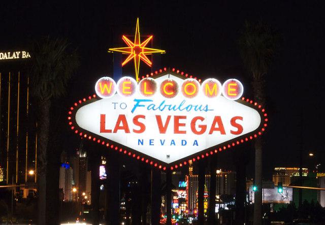 Bugsy Siegel, Gangster Legendaris Pembangun Las Vegas yang Tewas dengan Tragis (40786)