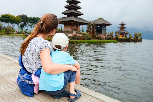 5 Fakta Tentang Klaster Keluarga di Jakarta, Semua Wajib Waspada! (166876)