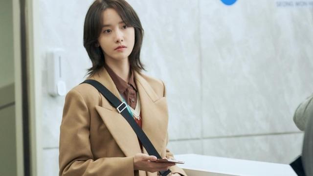 YoonA SNSD Rilis Akun YouTuber Pribadi (165021)