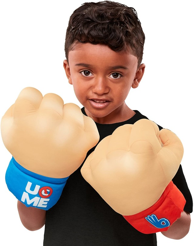 10 Mainan Anak yang Dinilai Berbahaya Sepanjang Tahun 2020 (74013)