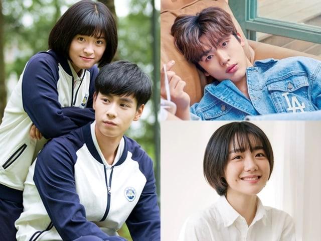 9 Drama Korea Terbaru yang Akan Tayang pada Desember 2020 (291464)