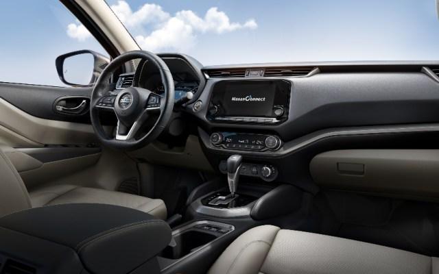 SUV Nissan Penantang Fortuner dan Pajero Sport Dipermak, Namanya Jadi Beda (256514)