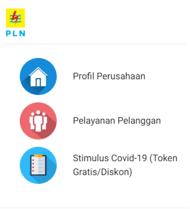 Cara Mendapatkan Token Listrik Gratis PLN via www.pln.co.id dan WA 08122123123 (146430)