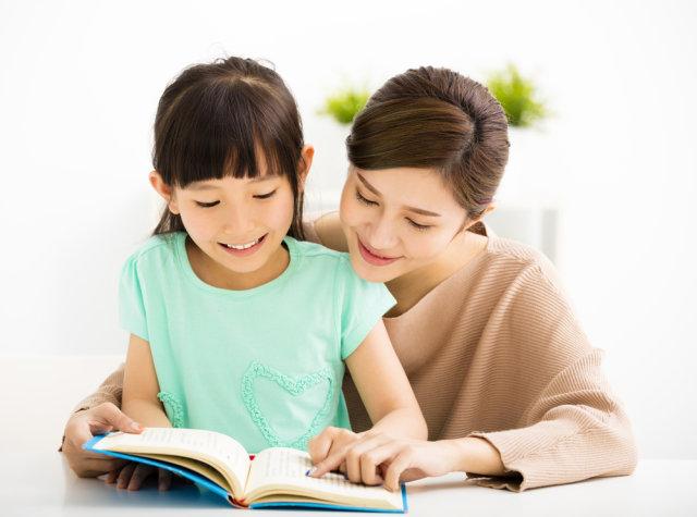 Tips Bentuk Karakter Anak yang Hebat Sejak Dini (260676)