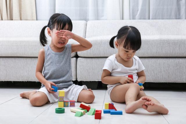 Tips Bentuk Karakter Anak yang Hebat Sejak Dini (260678)