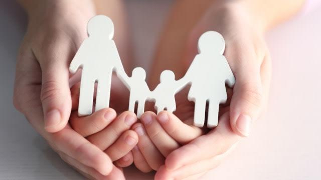 COVID-19: Ujian Ketahanan Keluarga? (124909)