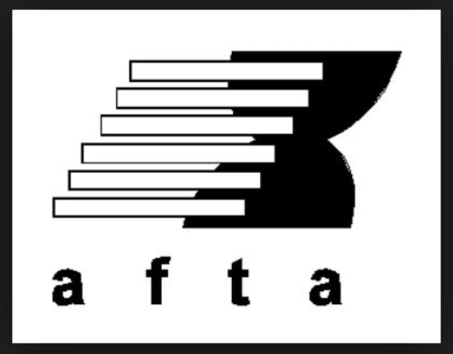 AFTA, Apa Tujuannya Didirikan? (96364)