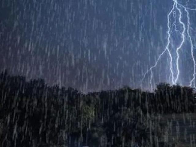 Proses Terjadinya Hujan Alami dan Buatan (247776)