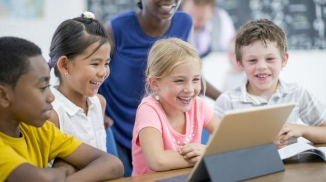 Kunci Jawaban Buku Tematik Kelas 6 Tema 5 Subtema 3 Halaman 120 123 Kumparan Com