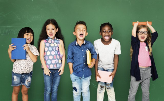 Apa Manfaat dari Keragaman Karakteristik di Sekolah Bagi Dirimu? (336888)