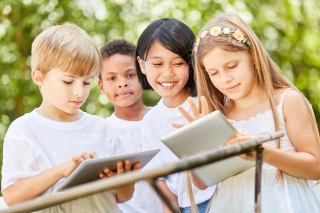 Apa Manfaat dari Keragaman Karakteristik di Sekolah Bagi Dirimu? (336889)