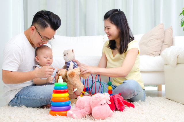 4 Strategi Pengasuhan yang Bisa Dukung Tumbuh Kembang Anak (24232)