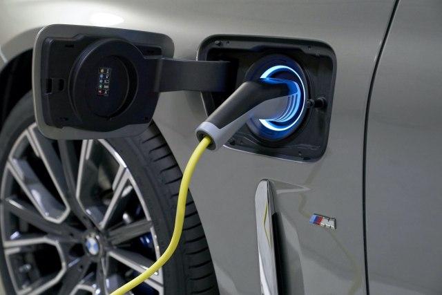 Peluang Indonesia Jadi Basis Produksi Mobil Listrik Murni BMW Kecil (139903)