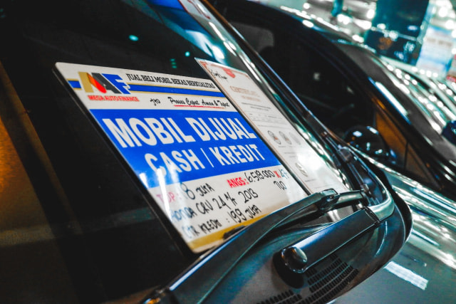 Ternyata, Ada Beberapa Merek Mobil Tertentu yang Dihindari Pedagang Mobil Bekas (21206)