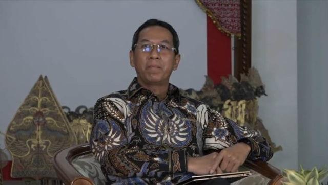 Penantian Panjang Kembalinya Ribuan Benda Pusaka Indonesia dari Belanda  (235373)