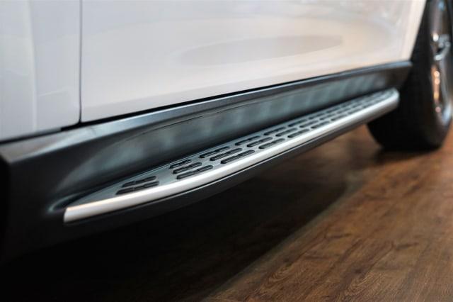 Mercedes-Benz GLE Coupe Terbaru Meluncur, Ada Varian AMG (13449)