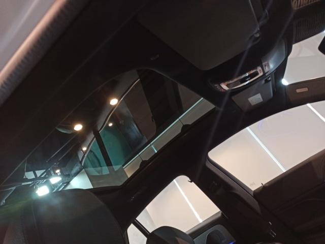 Mercedes-Benz GLE Coupe Terbaru Meluncur, Ada Varian AMG (13456)