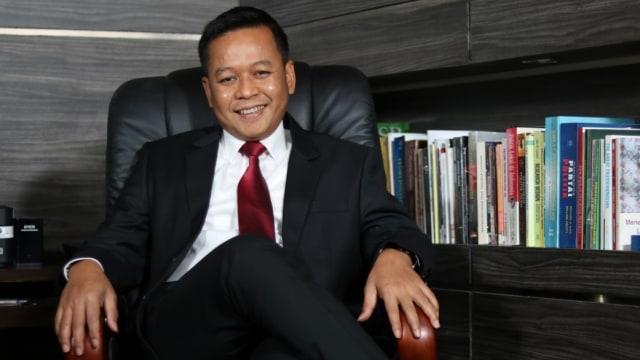 Self-Plagiarism, Pelantikan Rektor Terpilih USU Tunggu Keputusan Kemendikbud  (329381)